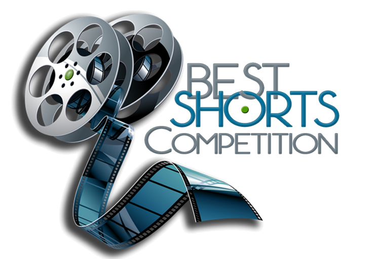 Best Short film festival