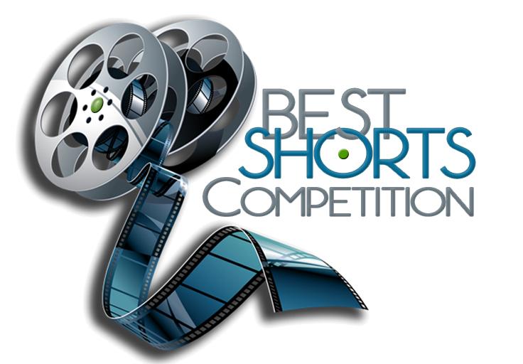 Best Short film festival