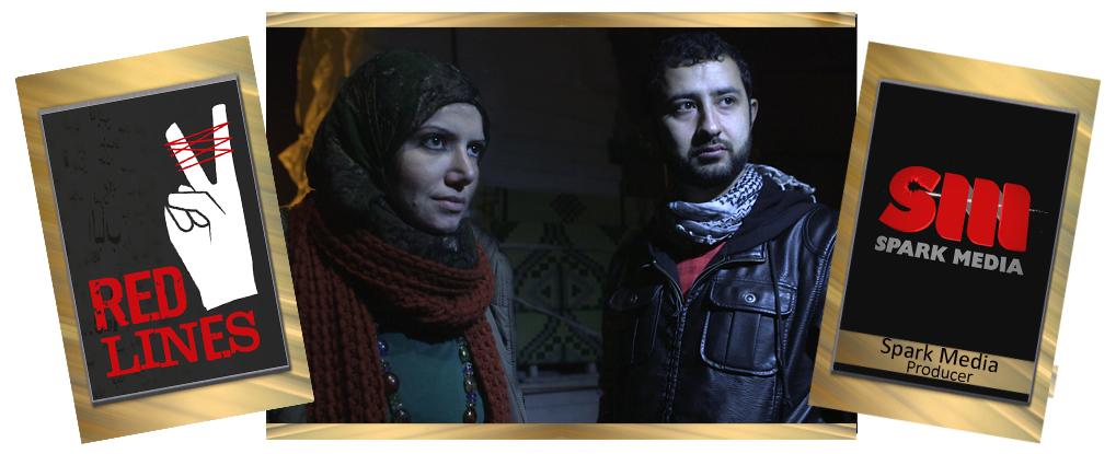 Humanitarian Film Award