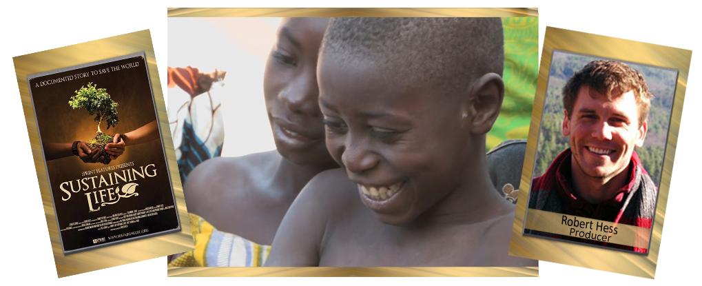 Humanitarian Award Film Awards