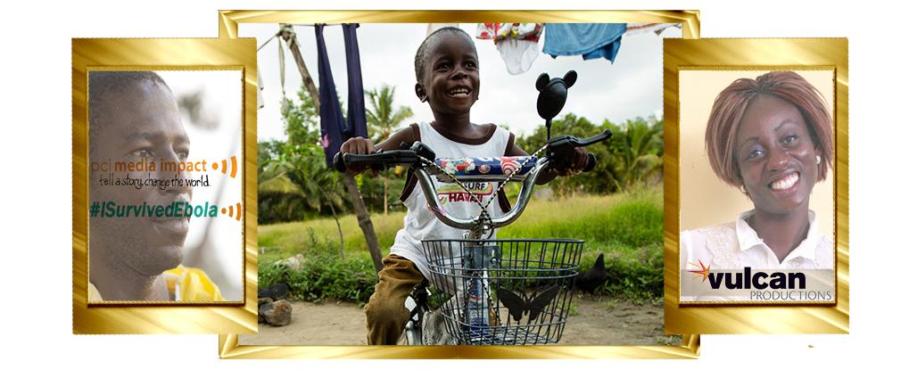 Global Film Awards Humanitarian