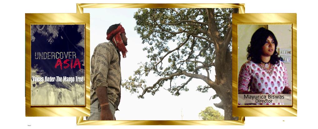 Global Film Awards Humanitarian Award