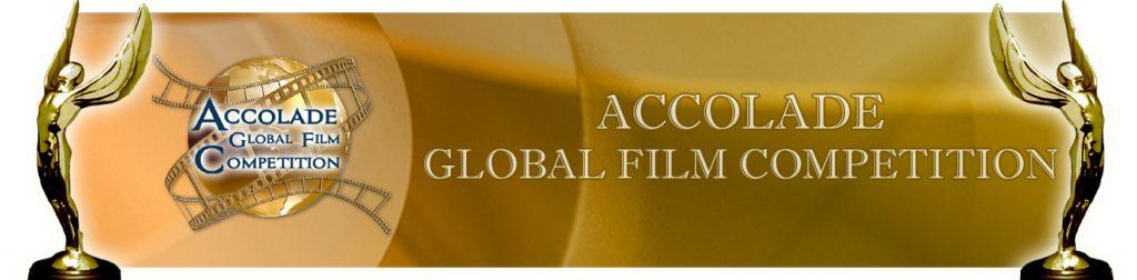 Accolade Humanitarian Award